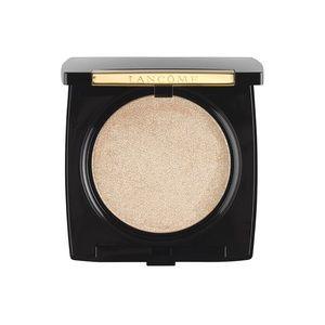 NIB Lancome Highlighter Powder 01 Shimmering Buff